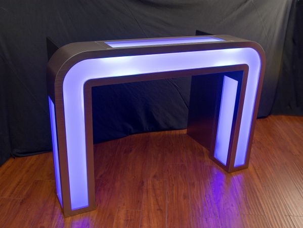 Illuminated DJ Table #194<br>5,184 x 3,896<br>Published 12 months ago