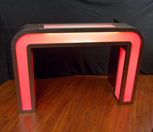 Illuminated DJ Table #195<br>4,631 x 4,000<br>Published 12 months ago