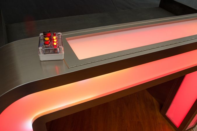 Illuminated DJ Table #197<br>6,000 x 4,000<br>Published 12 months ago