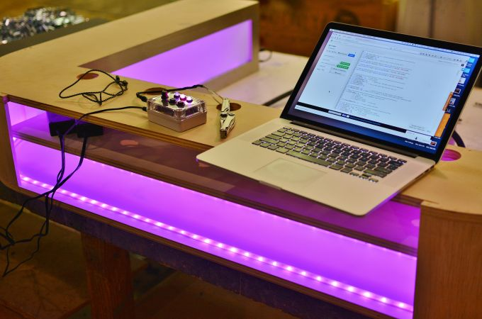 Illuminated DJ Table #211<br>5,964 x 3,946<br>Published 12 months ago