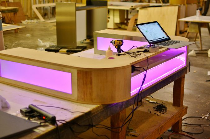 Illuminated DJ Table #212<br>5,992 x 3,988<br>Published 12 months ago
