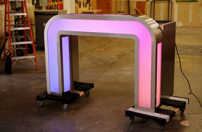 Illuminated DJ Table #213<br>5,920 x 3,876<br>Published 12 months ago