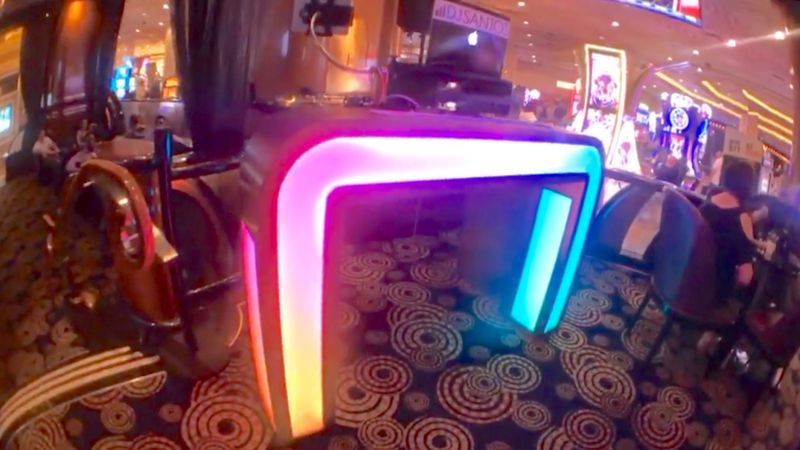 Illuminated DJ Table #214<br>1,875 x 1,055<br>Published 12 months ago