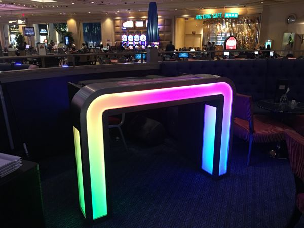 Illuminated DJ Table #216<br>4,032 x 3,024<br>Published 12 months ago