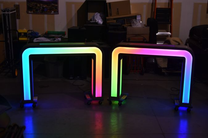 Illuminated DJ Table #220<br>6,000 x 4,000<br>Published 12 months ago