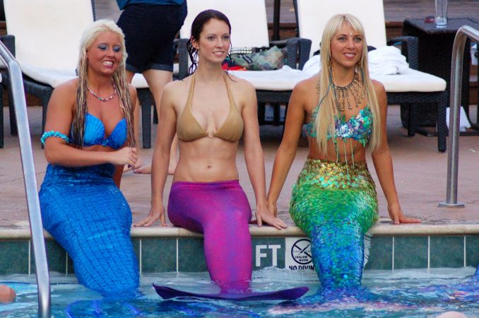 Mermaid Convention Photography #278<br>2,436 x 1,616<br>Published 6 months ago