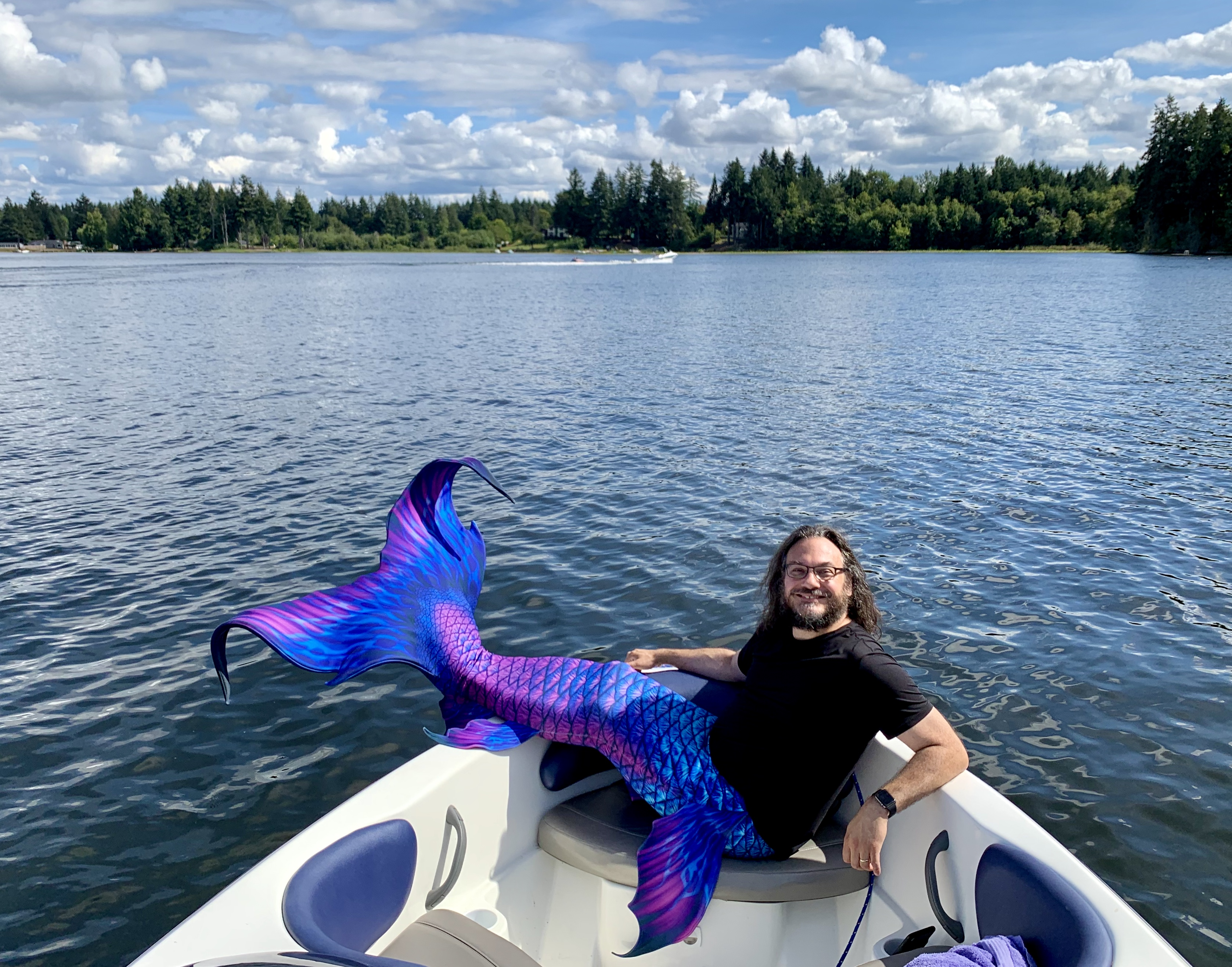 Mermaid Me Summer 2020 Photo #1239