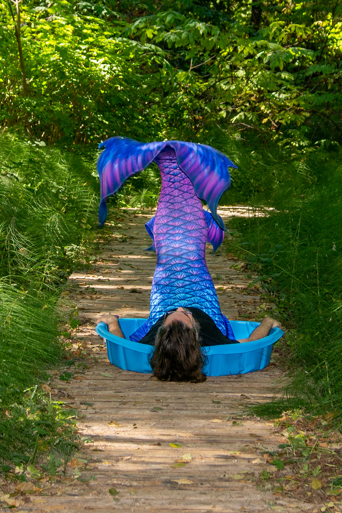 Mermaid Me Summer 2020 Photo #1254